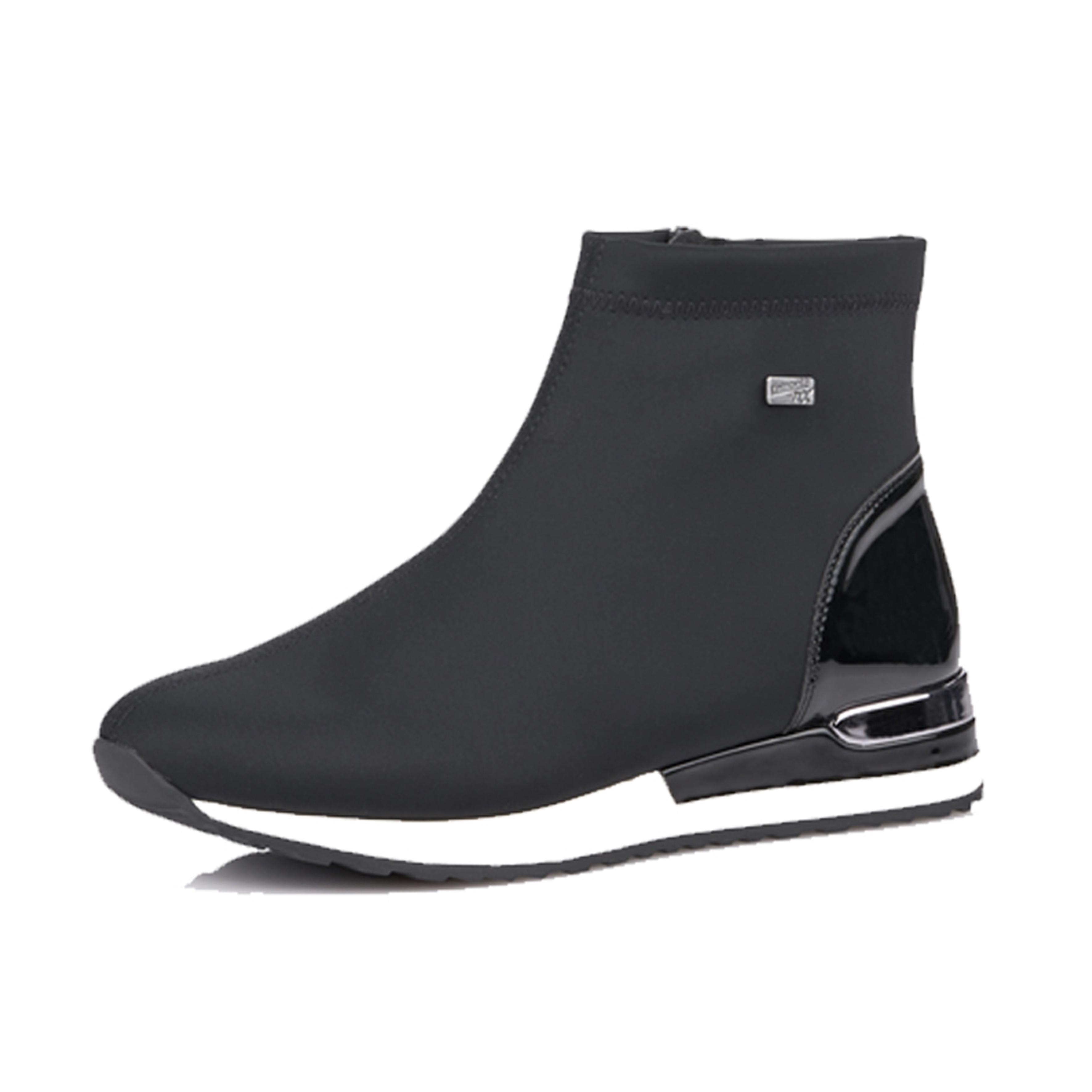 dc385e578 МaDe магазин немецкой одежды и обуви в Бишкеке